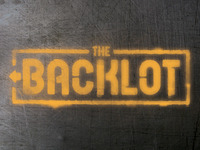 Backlot Evolved