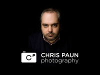 CHRIS PAUN photography