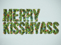 Merry KissMyAss