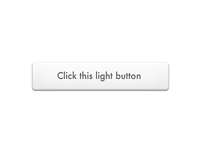 light button