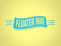 Floater Mat