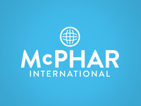 McPhar International