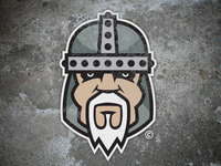 Kitchener Knights