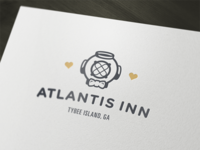 Atlantis Inn update
