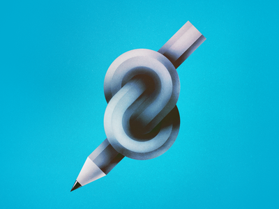 Download A knot (free wallpaper)