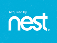 Acquired_by_nest_teaser