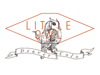 Little Owl 2