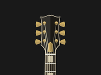 Guitar illustration project coming soon!