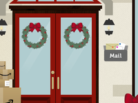 Holiday_office_teaser
