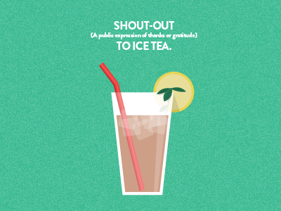 Ice_tea_dribbble