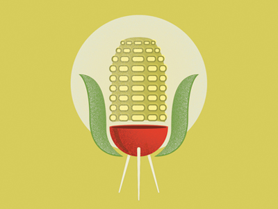 Corn_on_the_con_dribbble