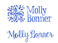 Molly Bonner, Therapist