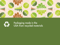 Packaging Pattern