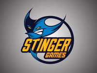 Stinger Games Version 1