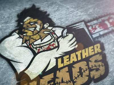 Dribbble_leatherheads