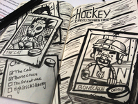 Hockey_cards_teaser