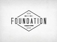 Foundation 03