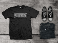 Foundation 02