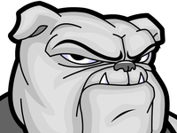 Cartoon-bulldog-mascot_teaser