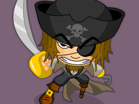Cartoon-pirate-kid_teaser