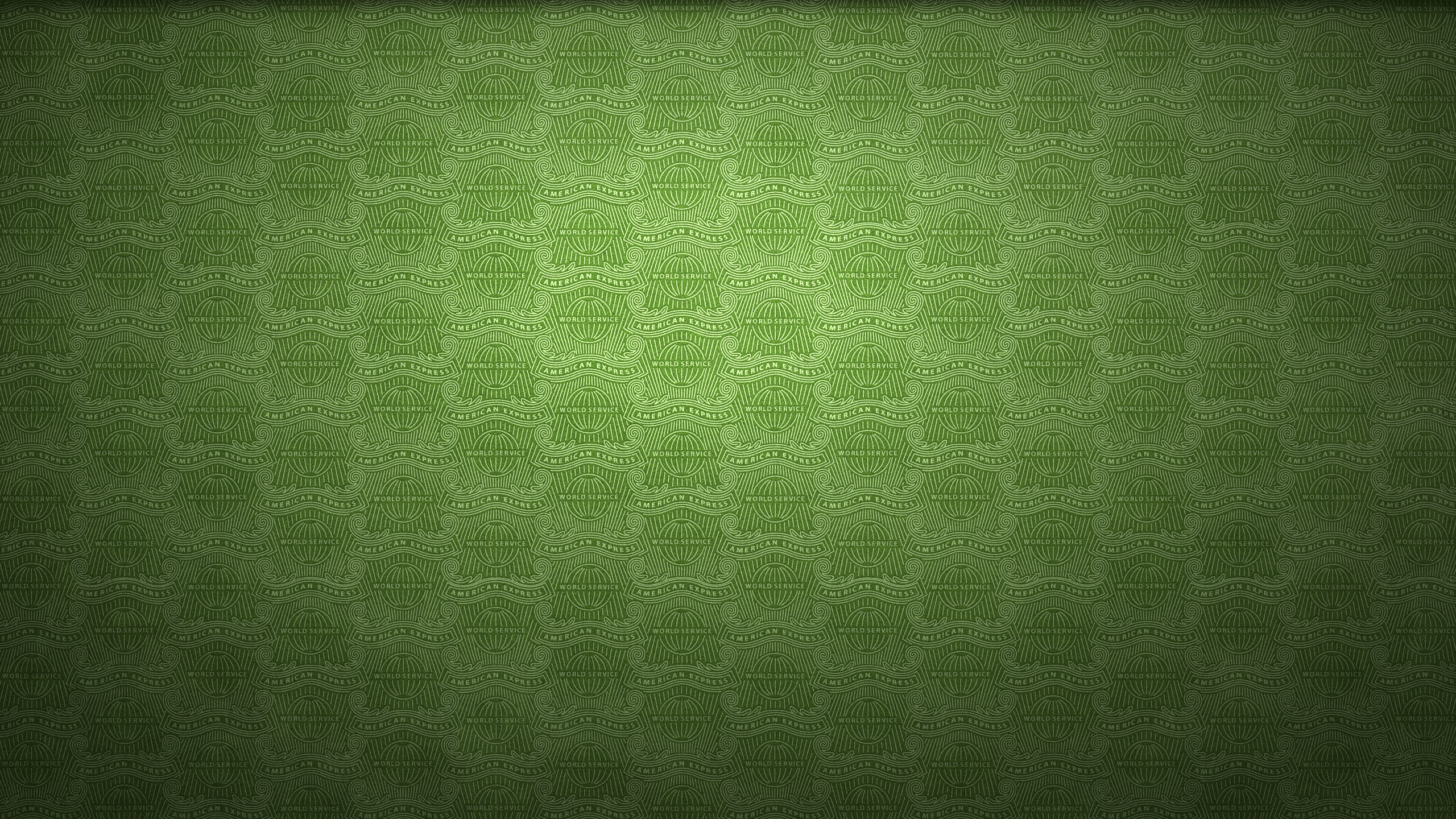 brad ellis american express wallpaper 27in imac png about 1 year ago ...