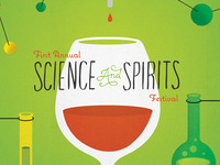 Science & Spirits