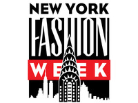 Fashion Week Spring 2012