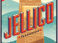 Jellico - the Everywhere Project