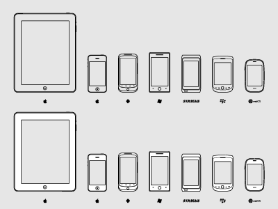 Outline_devices_pixle