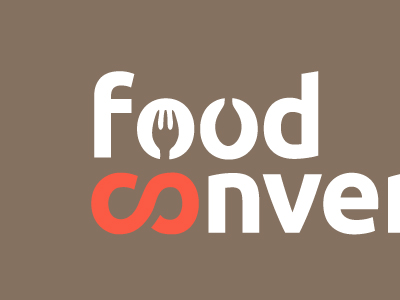 Foodconverter-dribbble