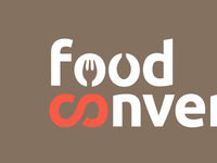 Foodconverter-dribbble_teaser