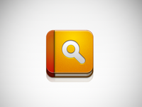 Goodword App Icon