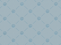 Pokki acorn pattern wallpaper