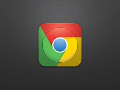 Chrome_app_icon_new