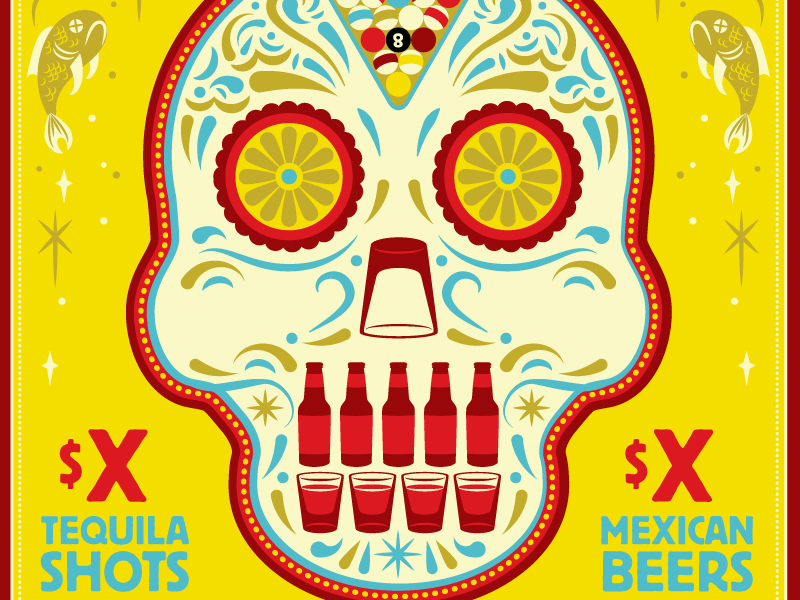 Cinco-de-mayo-specials-poster-detail