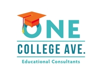 One College Ave Final