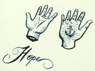 Hand-anchor-tattoo-illustration