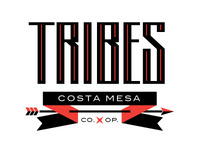 Tribes Work Co-op Logo 2