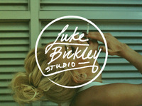 Luke Bickley C
