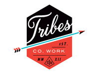 Tribes Final Seal Final Logo