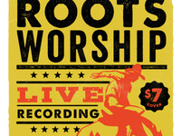 Screenshot Of Roots Worship Poster