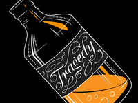 Tragedy-bottle-pouring_teaser
