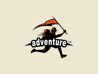 Adventure_peter_vasvari