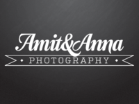 Photography Logo #01