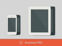 Iphone / Ipad - Freebies