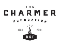 Charmer Foundation Logo