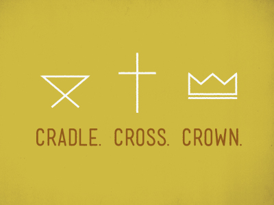Cradle_cross_crown