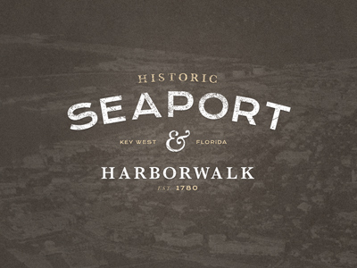Seaport-preview