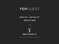 Topguest Switchfly