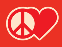 Peace___love_teaser